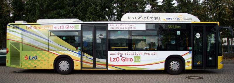 LzO_Bus_2009_2