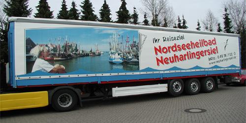 nordseeheilbad2