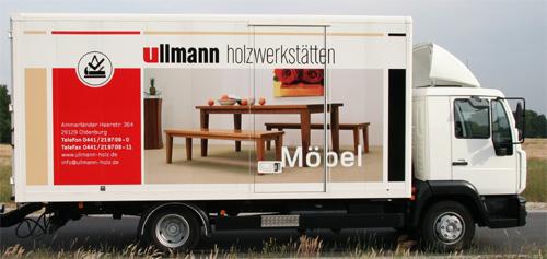 ullmann_lkw