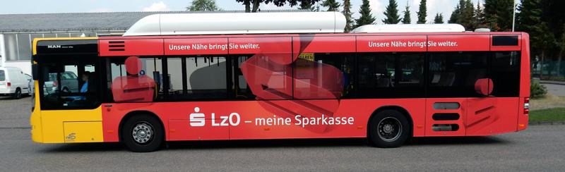 Bus 4 linke Seite 1