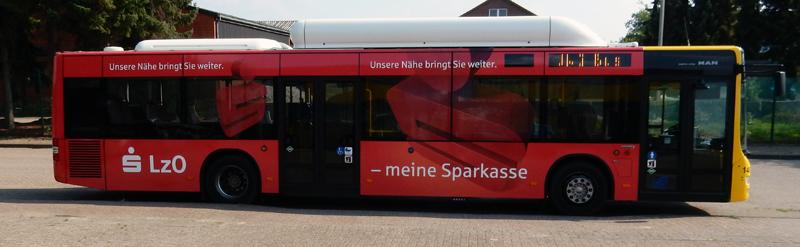 Bus 4 rechte Seite 1